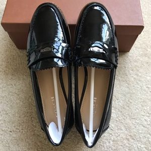 Coach women shoes brand new with box